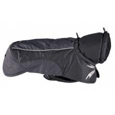 Zimná bunda HURTTA Ultimate warmer - šedá, SMALL