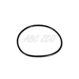 Tesnenie Tetratec EX 400/600/700