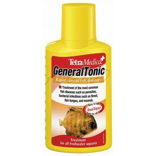 TetraMedica GeneralTonic 100ml