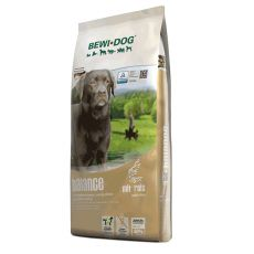 BEWI DOG Balance 12,5kg