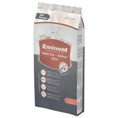 Eminent Cat Adult LOSOS 10kg