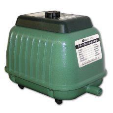 Vzduchovací kompresor membránový LP-100