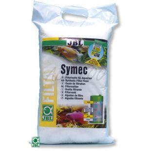 JBL Symec filtračná vata 100 g