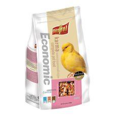 Vitapol Economic krmivo pre kanáre - 1,2 kg
