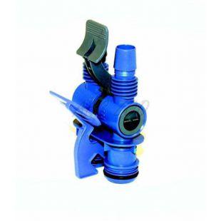 Náhradný ventil aqua-stop Fluval 104 - 404, 105 - 405