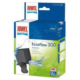 Juwel čerpacia hlava Eccoflow 300