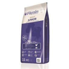 Fitmin MAXI Junior - 15 kg + DOPRAVA ZDARMA