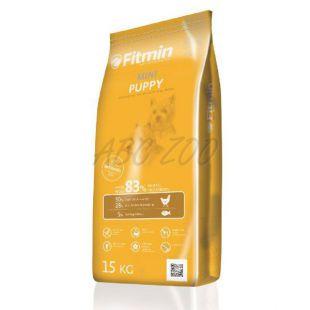 Fitmin MINI Puppy - 3 kg