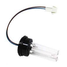 Sera fil bioactive 130 - náhradná UV-C 5W žiarivka