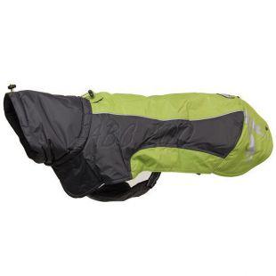Zimná bunda HURTTA Ultimate warmer - zelená, EXTRA LARGE