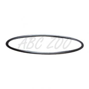 Tesnenie hlavy filtra Sera fil Bioactive 250, 250 + UV, 400 + UV