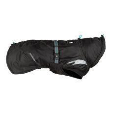 Zimná bunda HURTTA SUMMIT PARKA - čierna, SMALL