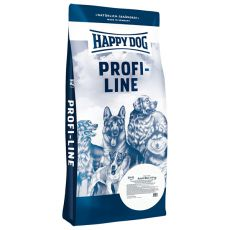 Happy Dog Profi ADULT MINI 18kg