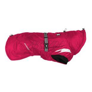 Zimná bunda HURTTA SUMMIT PARKA - ružová, LARGE