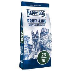 Happy Dog Profi MULTI MIX BALANCE 20kg