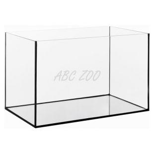 Akvárium 45x25x30cm / 34L