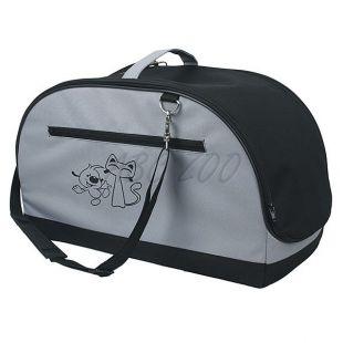 Taška pre psy a mačky ABC-ZOO Peggy, 50 x 20 x 31 cm