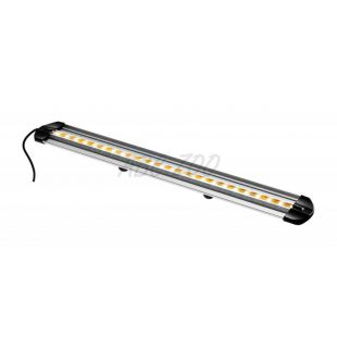 Osvetlenie akvária LED extra 7,2W