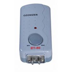 Ozonizátor ET - 50 mg/h