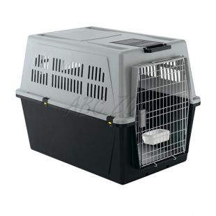 Prepravný box pre psa Ferplast ATLAS 70 Professional