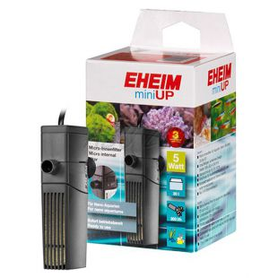 EHEIM miniUP vnútorný filter 30 L