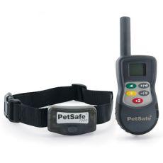 Elektronický obojok pre psa PetSafe 900m