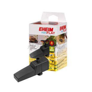 EHEIM miniFlat vnútorný filter do terárií, 300l/h