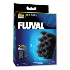 Biomolitan FLUVAL 304, 305, 306, 404, 405, 406