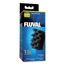 Biomolitan FLUVAL 104, 105, 106, 204, 205, 206