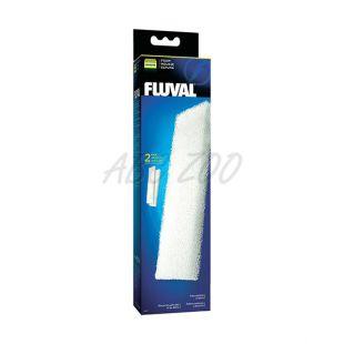 Filtračná vložka FLUVAL 404, 405, 406