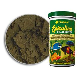 TROPICAL Spirulina Special 250ml/50g