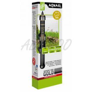 Aquael GOLD 50W ohrievač s termostatom