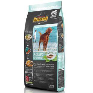 BELCANDO Adult Ocean Grain Free 1 kg