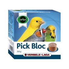 Pick Bloc - zobový kameň 350g