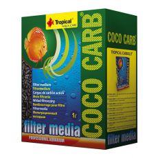 TROPICAL COCO CARB 1L aktívne uhlie