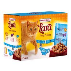 Lara Tasty Cuisine - 12 x 100 g