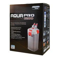 AquaZonic AquaPRO 1200