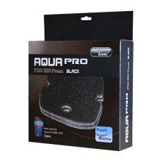 Filtračný biomolitan AquaZonic AquaPRO 800 - BLACK