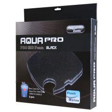 Filtračný biomolitan AquaZonic AquaPRO 1800, 1800+UV, 2200+UV - BLACK