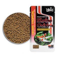 Hikari Shrimp Cuisine 10 g