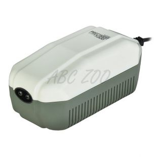 Vzduchovací motorček Super PRECISION AirPump 7000