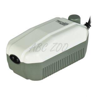 Vzduchovací motorček Super PRECISION AirPump 9000