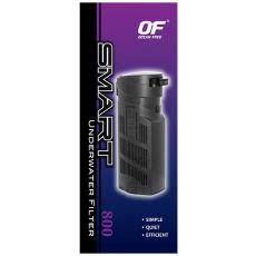 Akvarijný filter OF Smart Filter 800 l/h