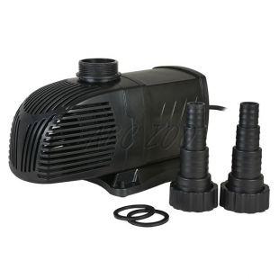 Aqua Zonic AMPHI 8000 - 8000 l/h, výtlak 4,5m