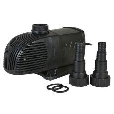Aqua Zonic AMPHI 10000 - 10000 l/h, výtlak 5m