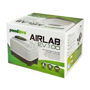 Vzduchovacie čerpadlo AIRLAB EV100 - 60W