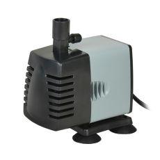 Aqua Zonic EVO 2 - ponorné čerpadlo, 520 l/h