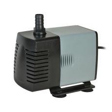 Aqua Zonic EVO 8 - ponorné čerpadlo, 6000 l/h