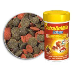 Tetra Goldfisch Crisps 100ml