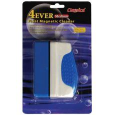Magnetická stierka na sklo 4Ever MEDIUM